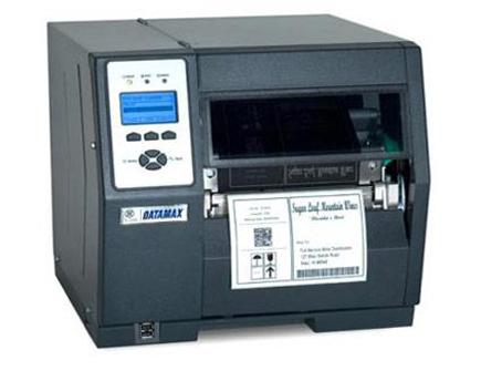 Datamax label printer